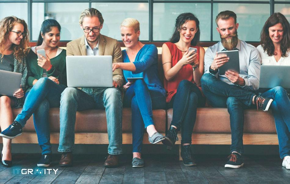 вирусный маркетинг в сети, вирусный маркетинг в интернете, вирусная реклама маркетинг, продвижение вирусный маркетинг