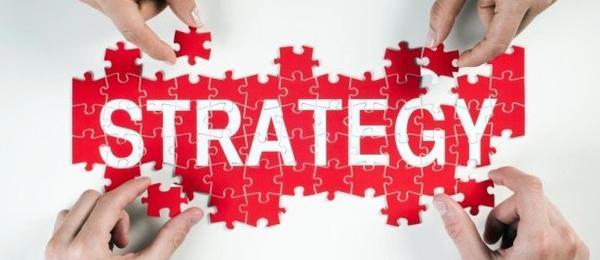 стратегическое мышление руководителя