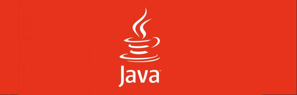 Почему стоит выучить Java