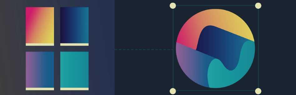 Особенности дизайна сайтов
