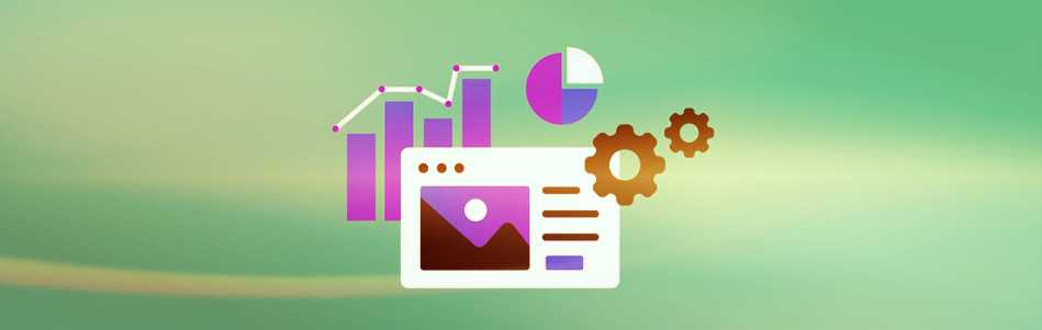 факторы ранжирования сайтов