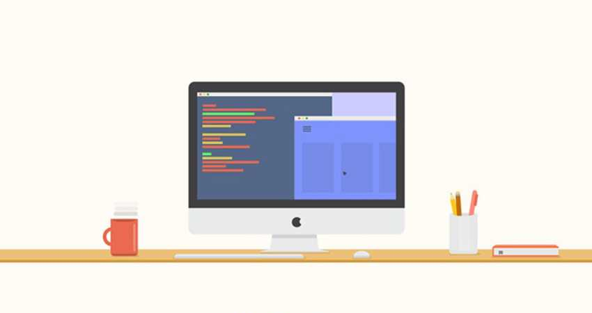 Как стать front-end разработчиком в 2020 году