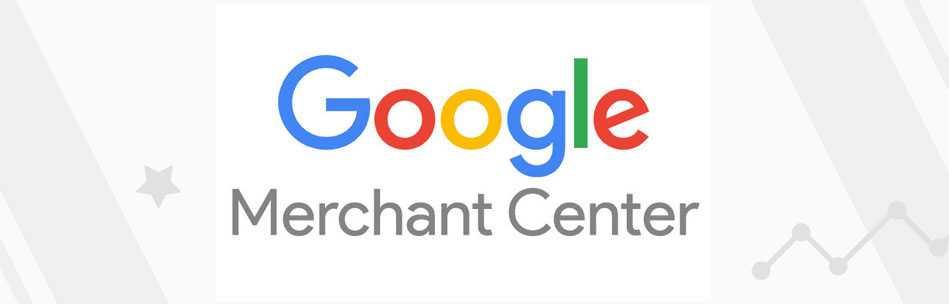 Гугл Merchant