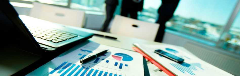 Как улучшить бизнес — 7 основных советов