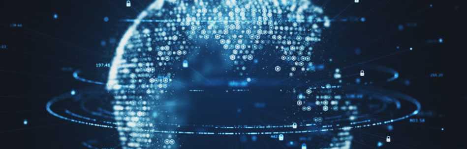 нейронные сети в веб