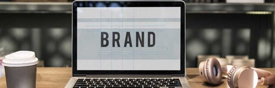 как увеличить узнаваемость бренда